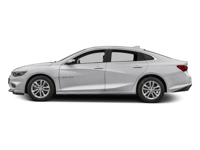 Eric Von Schledorn >> Chevrolet Dealership Milwaukee | Upcomingcarshq.com