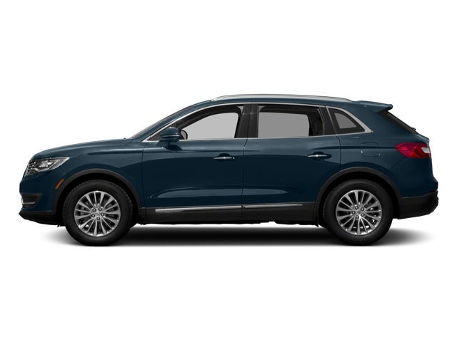2018 lincoln mkx. Simple Lincoln 2018 Lincoln MKX Reserve In Milwaukee  WI  Heiser Automotive Group And Lincoln Mkx