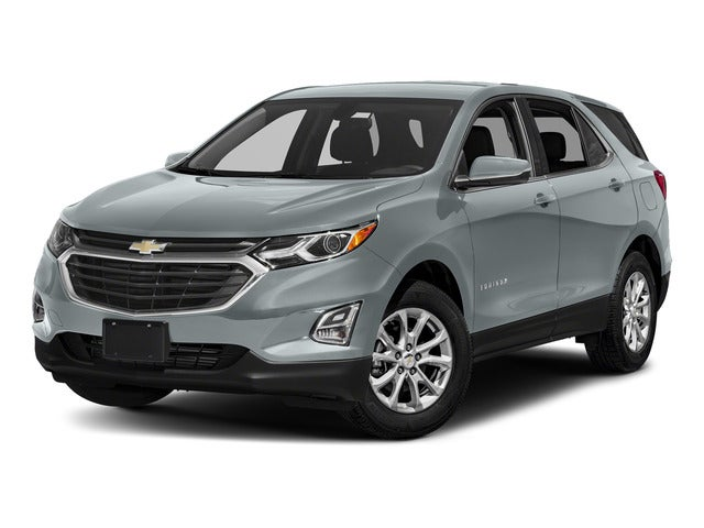 2018 chevrolet equinox black. contemporary chevrolet 2018 chevrolet equinox lt in milwaukee  wi  heiser automotive group in chevrolet equinox black
